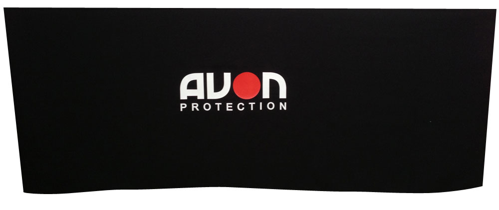 Printed Tablecloths And Branded Promotional Tablecloth Options